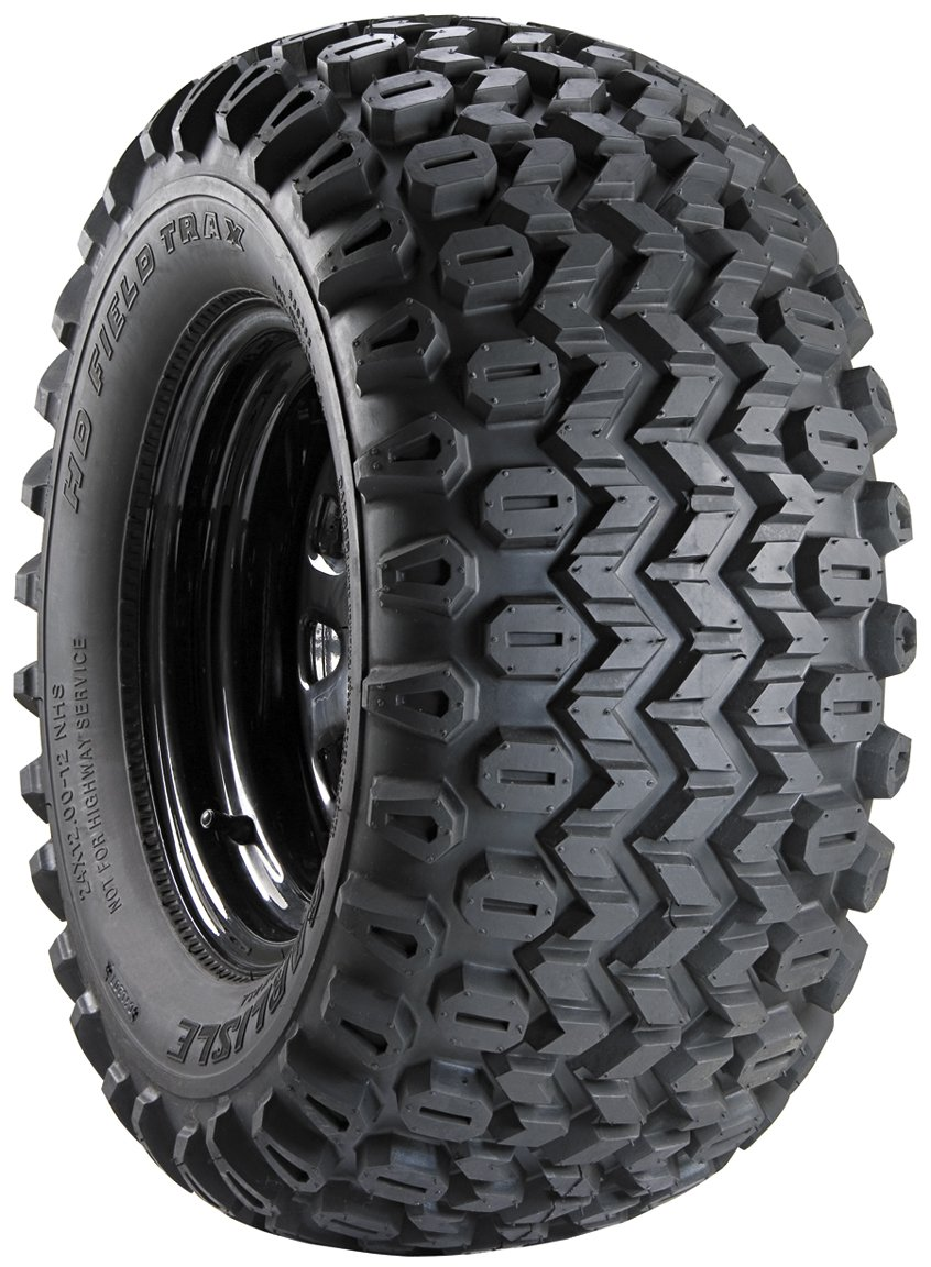 best-utv-tires-reviews
