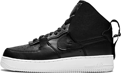 Amazon.com | Nike Air Force 1 High PSNY