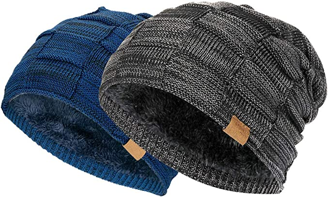 Image result for Winter Hats