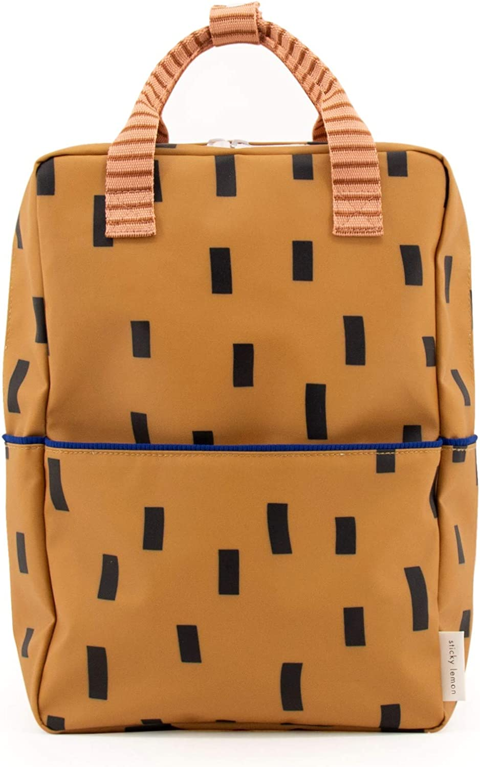 Large Backpack Sprinkles Special Edition Luggage