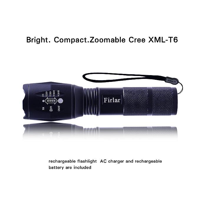 Poche Extérieur Belupai Lampe Lumens Lumineux Ultra Led De D2YWEIH9