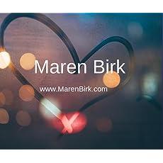 Maren Birk