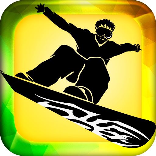 Aem Plug - Crazy Snowboard 2015