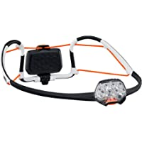 Petzl Headlamp Iko Core 500 Lumens with Rechargeable Battery