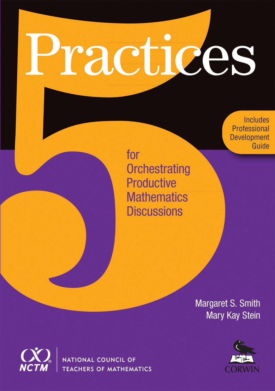 Image result for 5 best practices for mathematical discussions