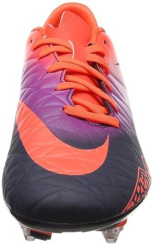 Nike 768900-845, Scarpe da Calcio Uomo