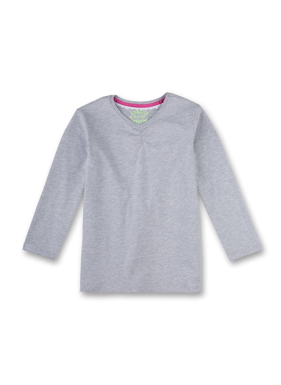 Sanetta Girl's Pyjama Top Sanetta Girl' s Pyjama Top 243694