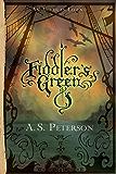 Fiddler's Green (Fin's Revolution Book 2)