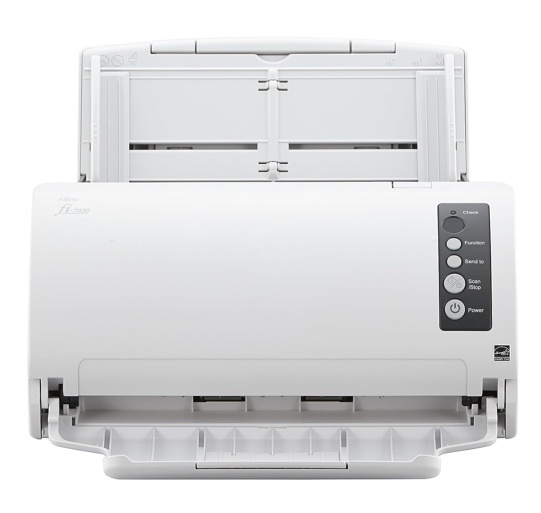 Scanner Fi-7030