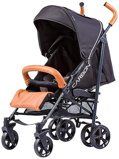 Knorr-baby 850500 Buggy multicolor multicolor: Amazon.es: Bebé
