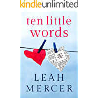 Ten Little Words
