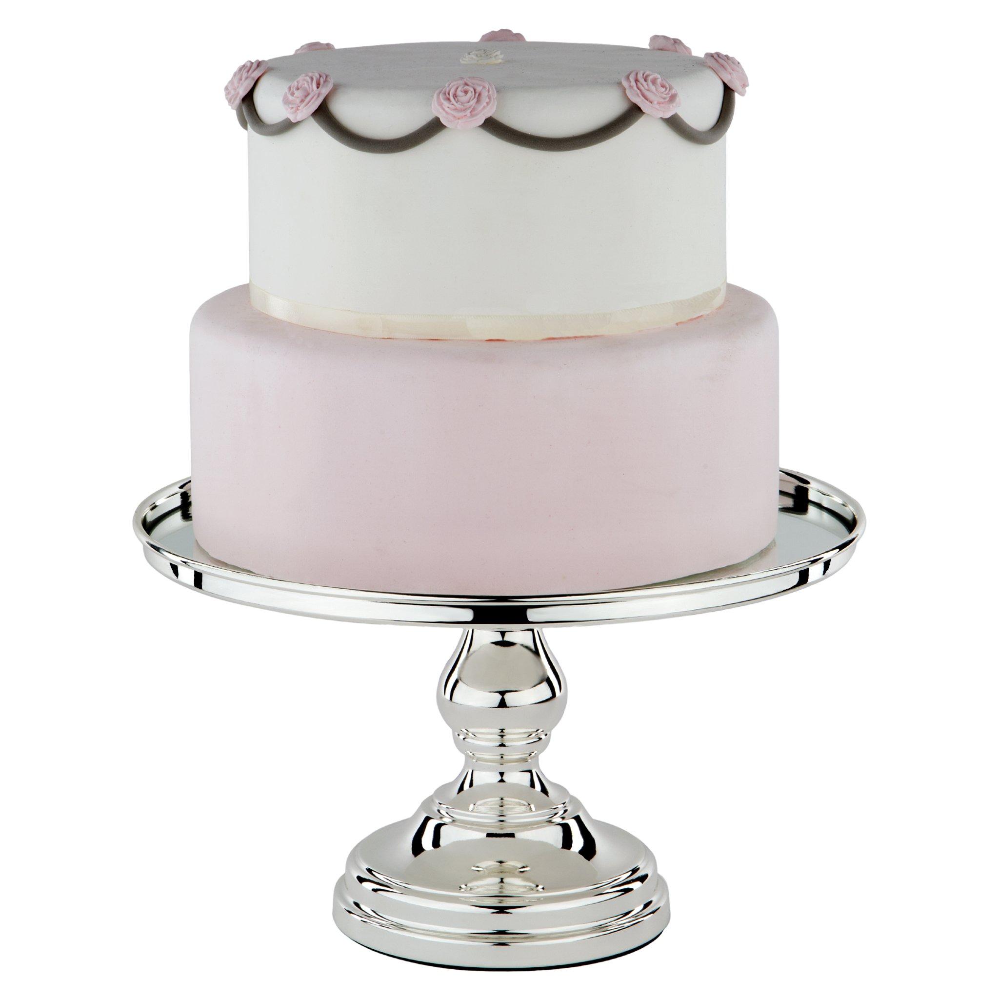 Amazon.com: Amalfi Decor: CAKE STANDS
