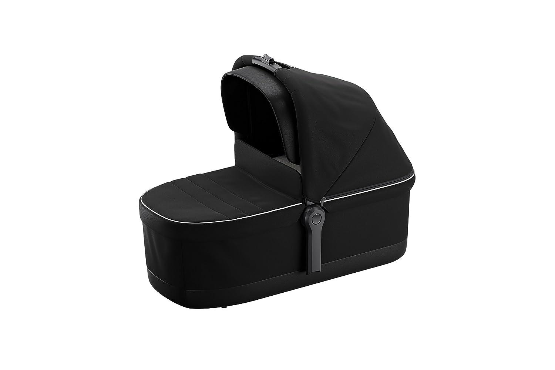 Thule Sleek Bassinet, Black 11000101