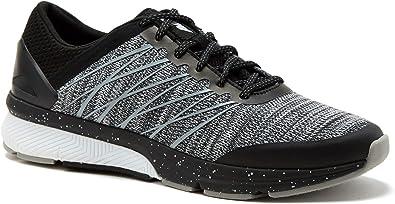 Avia Men's Speckled Jogger Athletic