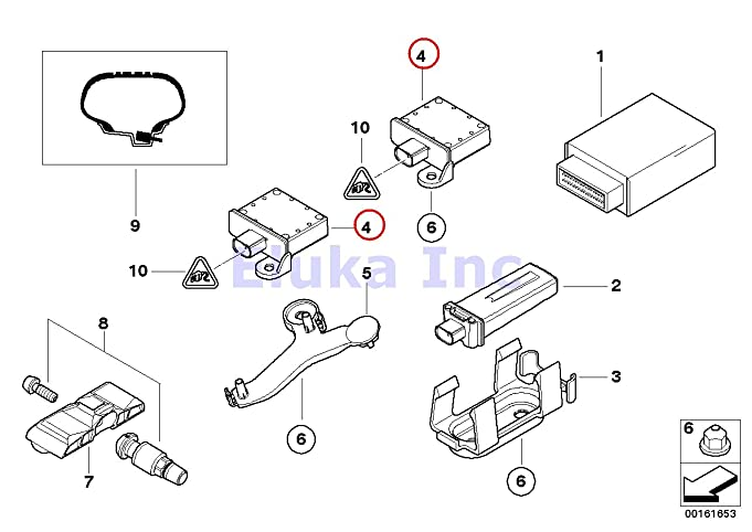 bmw 330xi stereo wiring diagram