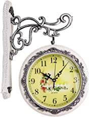 Shop Amazon.com | Wall Clocks