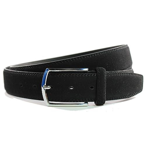 Safekeepers - Cinturón - para mujer