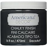DecoArt Americana Decor 16-Oz. Relic Chalky Finish