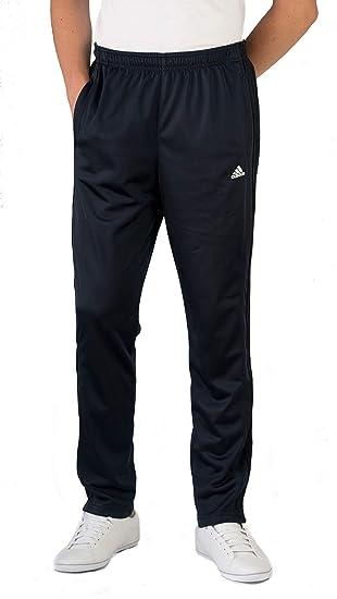 ADIDAS ORIGINALS HERREN Trainingshose Sporthose Jogginghose