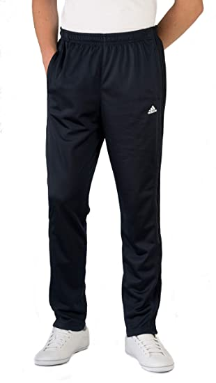Adidas climalite Sporthose