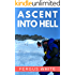 Ascent Into Hell: Mount Everest