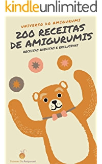 PEPPA PIG (con imágenes) | Amigurumi patrones gratis, Patrones ... | 320x200