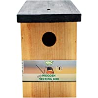 1 x Handy Home and Garden Caja Nido