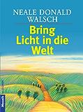 Bring Licht in die Welt