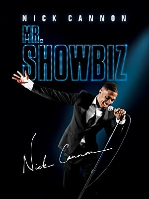 watch nick cannon mr showbiz online free