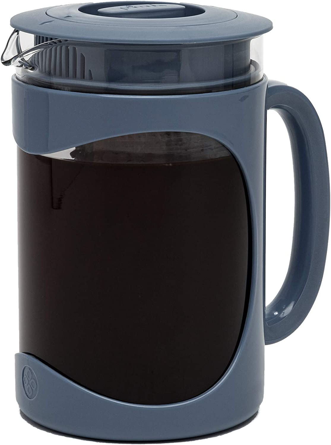 Primula 1.6 Qt 6 Cup Size  Iced Coffee Maker $12.59 Coupon