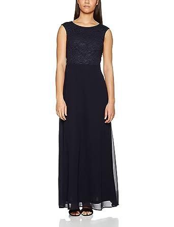 18f5cbe30cb1 ESPRIT Collection Damen Kleid  Amazon.de  Bekleidung