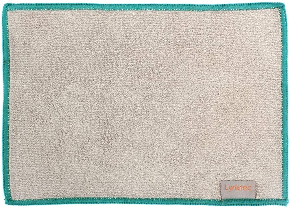 Lenses and Glasses for Tablets Smartie Microfiber Cleaning Cloth Grand Prix of Monaco Screens