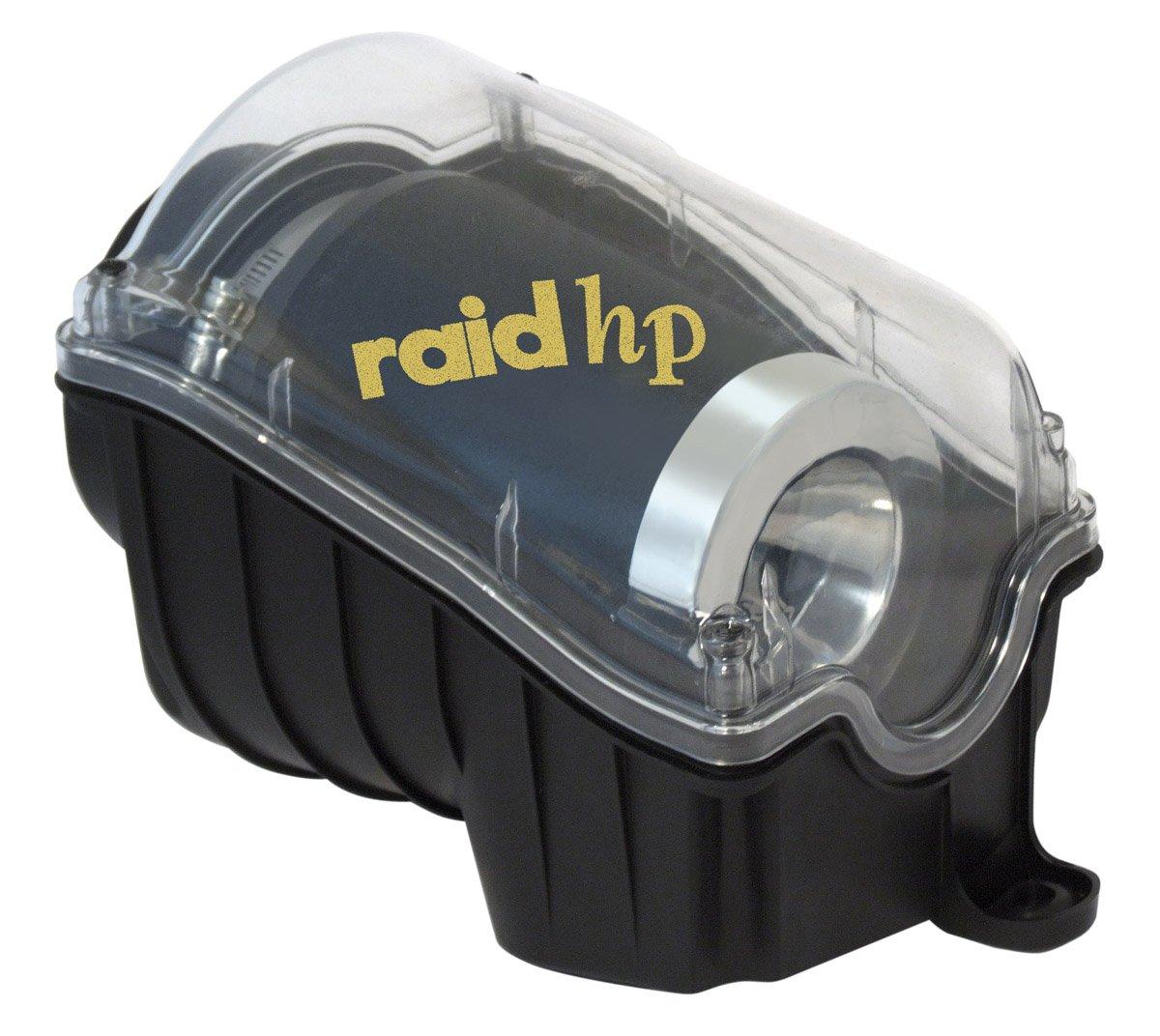 Raid HP 521374 Sportluftfilter Maxflow Pro r.d.i. Deutschland GmbH