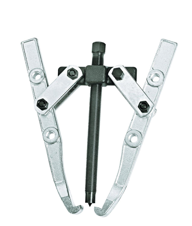 Stanley Proto J4037 2 Jaw Gear Puller, 10-Inch
