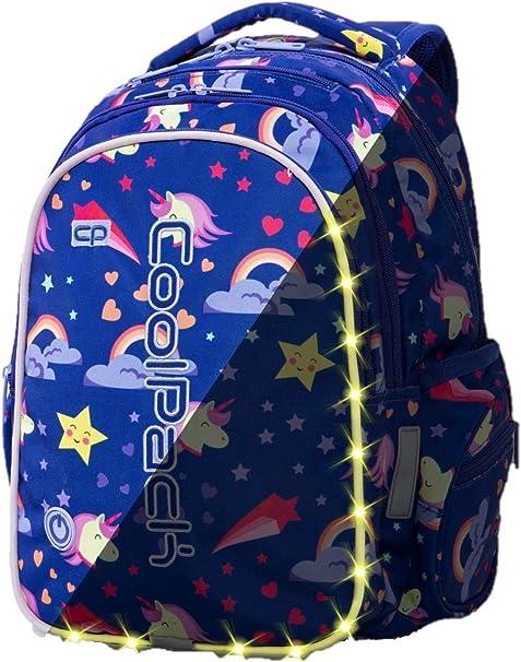 Cool Pack A20208 - Mochila, unisex: Amazon.es: Bebé
