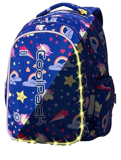 Cool Pack A20208 - Mochila, unisex