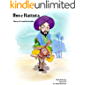 Ibn Battuta : Story of a World Traveler (Pioneer Series Book 1)