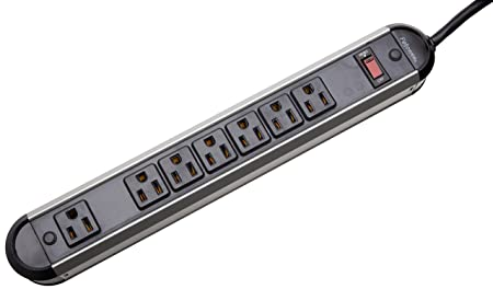 The 8 best heavy duty power strip lowes