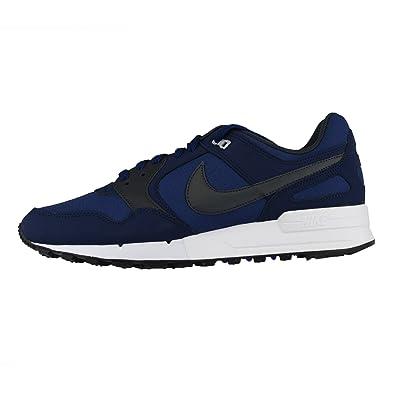 Neue Produkte Nike Air Pegasus 89 Herren Schuhe - sommerprogramme.de 8ca0599d4b