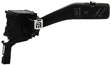 Metzger 916020 conmutador de limpiaparabrisas