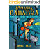 Amanda Cadabra and The Hidey-Hole Truth: A humorous British cozy mystery (The Amanda Cadabra Cozy Paranormal Mysteries Book 1)