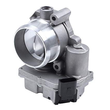 /Comfort Zone Fix 25/W Hobby Heater Cristal calefactor aquael easyheater/