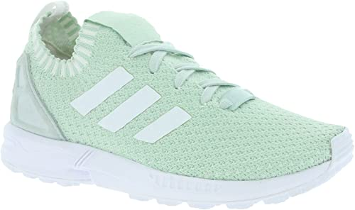 zapatos adidas mujer flux
