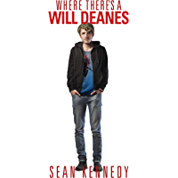 Where There's a Will Deanes (Get Out Book 4)
