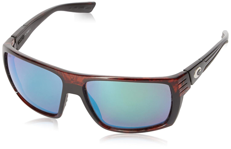 Costa Del Mar Hamlin Sunglasses Costa del Mar Sunglasses HL 71 BMGLP