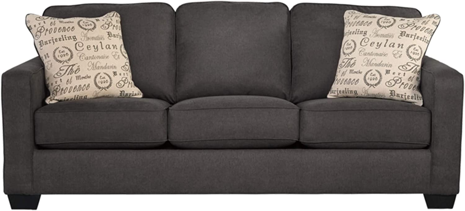 Signature Design by Ashley Alenya Queen Size Sleeper Sofa