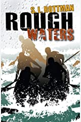 Rough Waters Paperback
