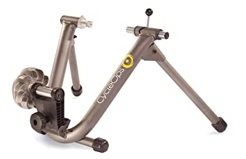 Image result for CycleOps Wind Trainer amazon