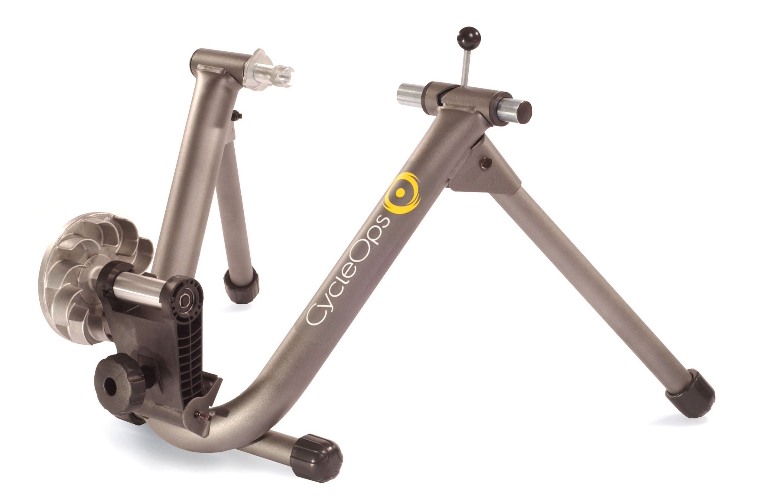 CycleOps Wind Indoor Bicycle Trainer by CycleOps (Image #1)