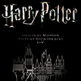 Harry Potter: Original Motion